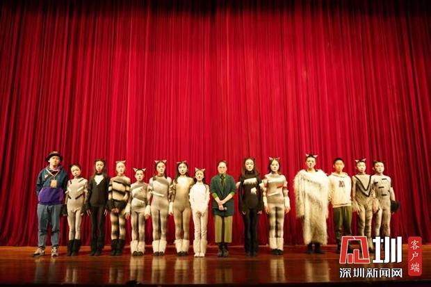 http://www.hljold.org.cn/dushuxuexi/350407.html
