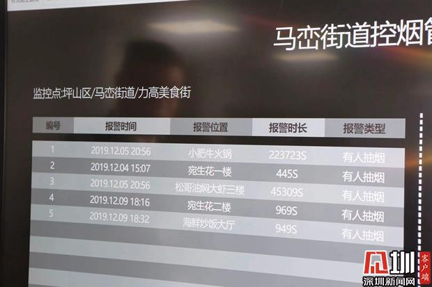 http://www.szminfu.com/qichexiaofei/32920.html