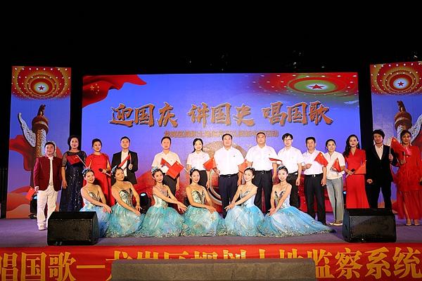 http://www.szminfu.com/wenhuayichan/33194.html