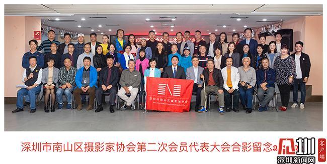 http://sx-jlr.com/chanjing/275690.html