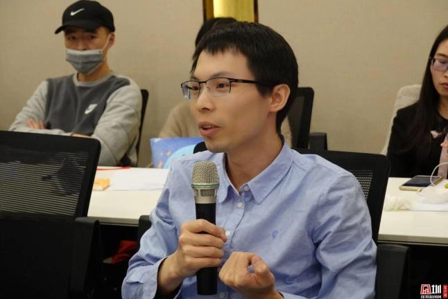 <b>BT学院举办CPA六神圆桌会上海站及北京站 四届学员聚首交流</b>