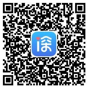 """深圳市新冠肺炎疫情防控指挥部通过""""摇号抽签""""方式,每两天向市民免费发放20万只一次性口罩"""