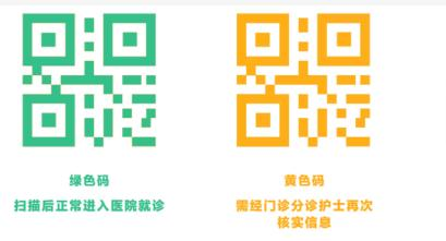 深新早点丨明确了!深圳成为我国第四个综合性国家科学中心(语音播报)