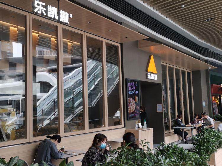 @深圳人 你想念的美食陆续恢复堂食啦,第一餐想吃啥?