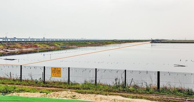 深圳155个项目集中启动建设!