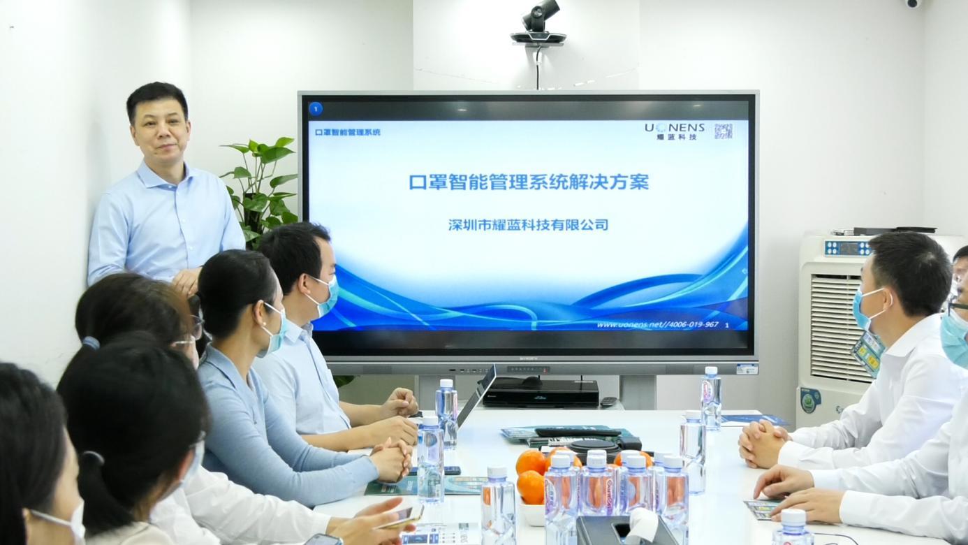 http://www.szminfu.com/tiyuhuodong/43654.html