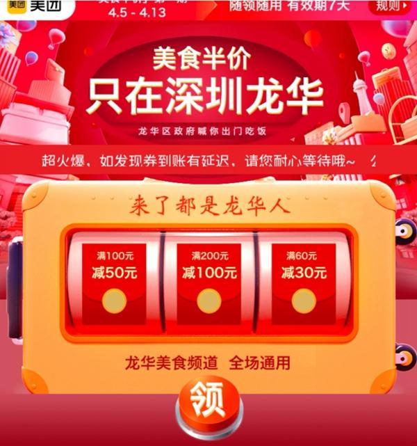 http://www.shangoudaohang.com/shengxian/310292.html