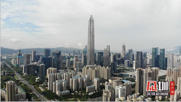 网传深圳二手房价上涨官方:总体平稳将专项整治3个月