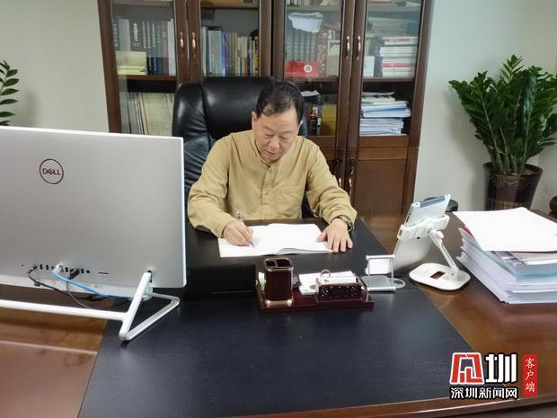http://www.szminfu.com/qichexiaofei/48227.html