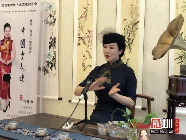 http://www.szminfu.com/shenzhenjingji/47732.html