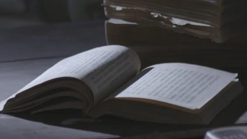 疫情下的读书日:他们为深圳点亮阅读之光……
