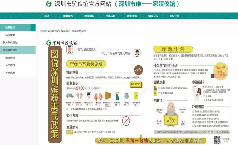 http://www.szminfu.com/shenzhenxinwen/47695.html