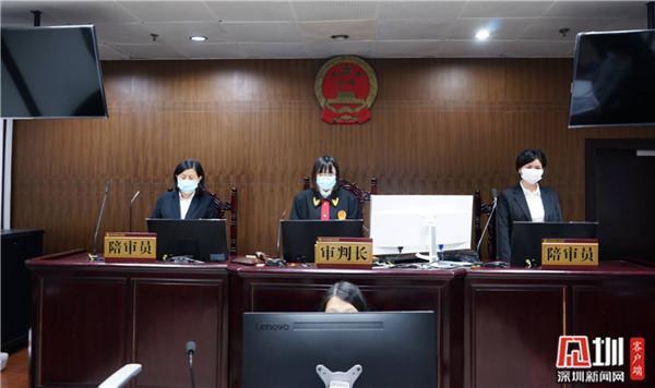 http://www.szminfu.com/shishangchaoliu/48230.html