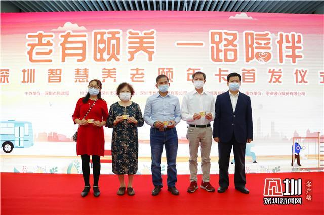 http://www.szminfu.com/qichexiaofei/48146.html
