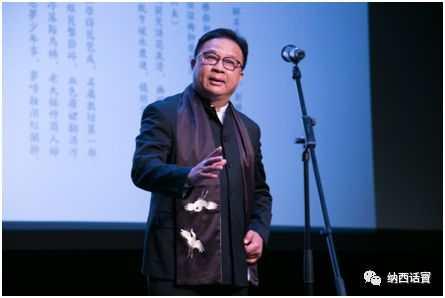 致敬,深圳精神———庆祝中国经济特区成立四十周年