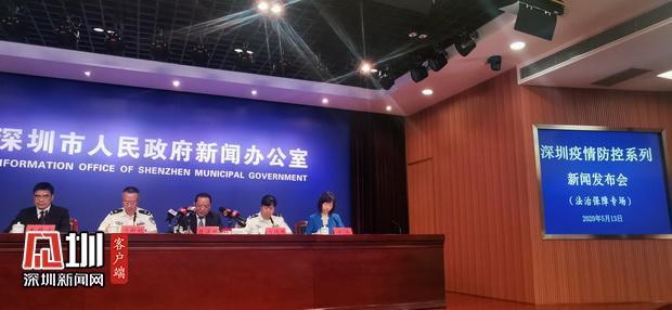 http://www.fanchuhou.com/guona/2247595.html