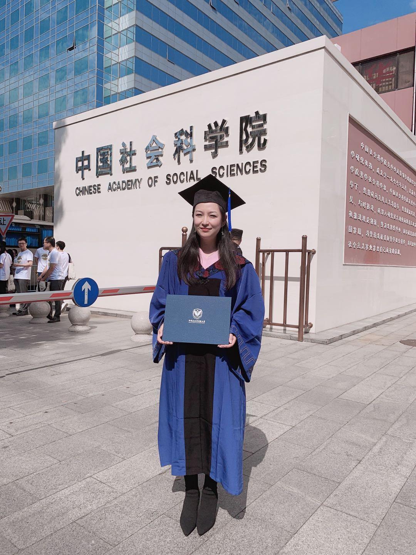 深圳,我们的大学