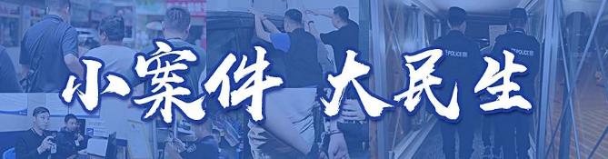 净网2020 福田警方抓获一名提供非法程序嫌疑人
