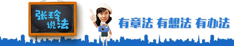 张玲说法|华商律所主任高树:民法典是社会生活的百科全书