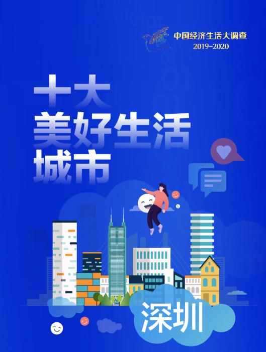 http://www.fanchuhou.com/jiaoyu/2538860.html