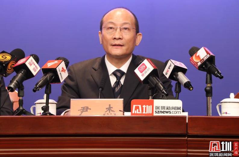 @深圳市民,《深圳市生活垃圾分类管理条例》来了!这些规定你要