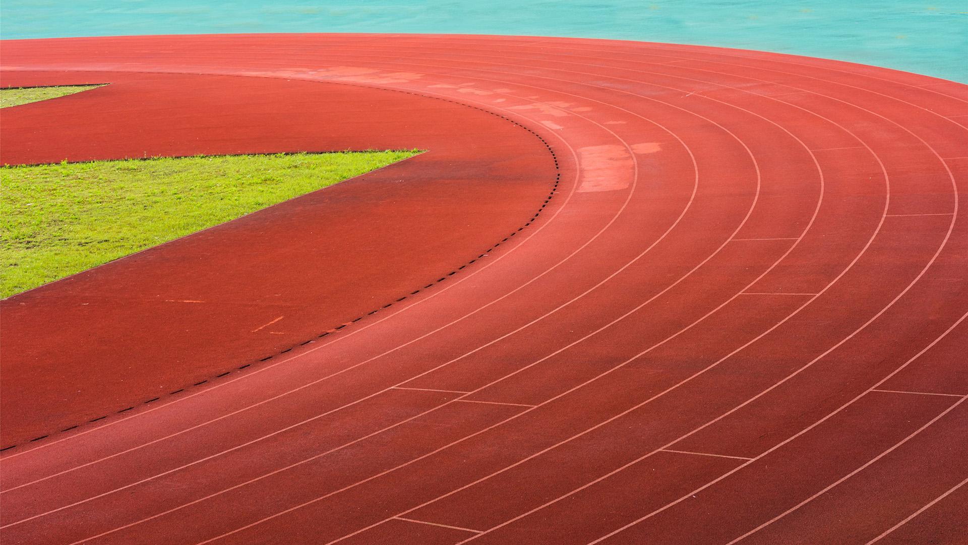 深圳高中体育与健康等科目学考征求意见 由过程性评价与终结性测试结合