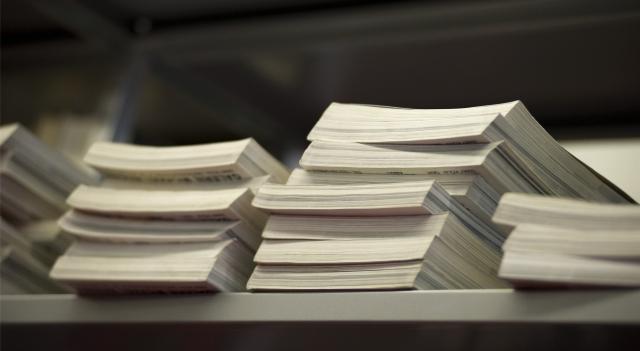 深圳读书月累计吸引约1.5亿人次 人均年阅读纸质图书7.23本