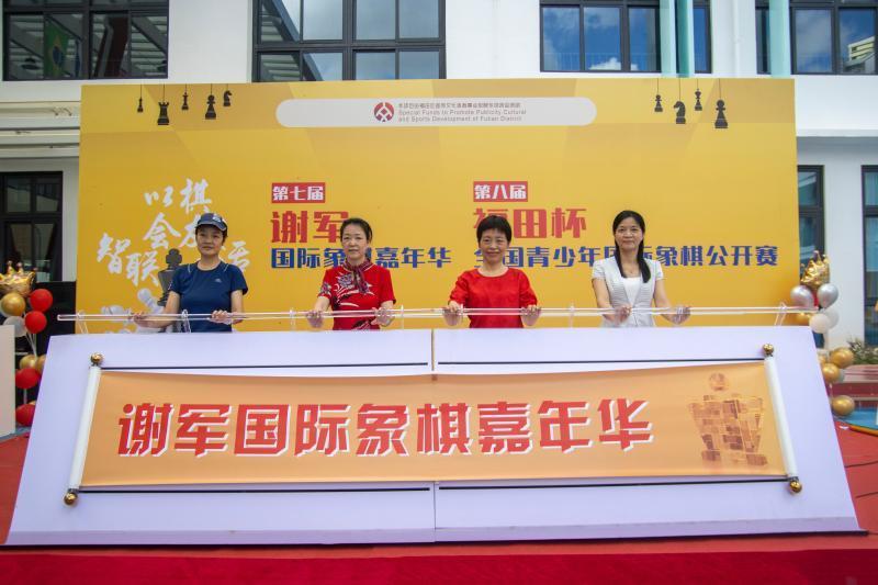 http://www.qwican.com/tiyujiankang/4539534.html