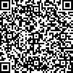 山水风景壁纸高清图片:日本新冠病例累计超8万-新华网