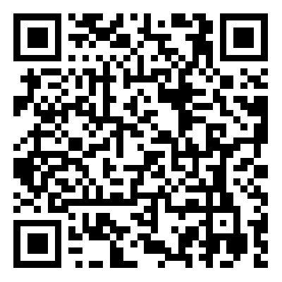 周粗2021/2/22北京招聘模特礼仪发费影戏线上结交特征课程有罚拍照……原 夜场资讯