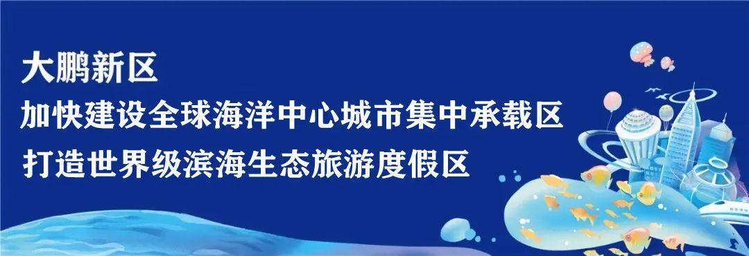 """cea6bed8 bd08 40ba 9275 564709865a76 - 蓝""""60张手机美图流出""""中国天然氧原来这么"""""""