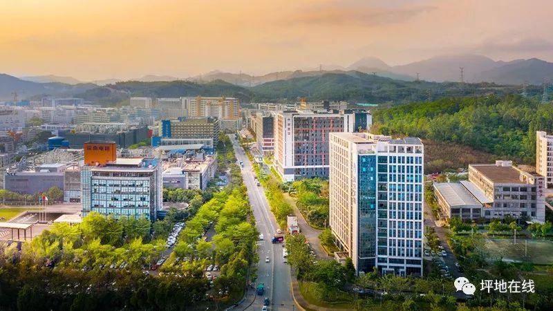 【北京seo网】25家企业来招人!坪地2021年第66期招聘信息!