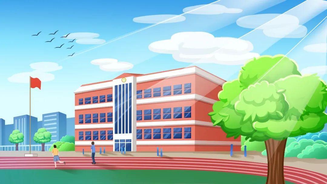 来了!龙华区首所开展暑期托管服务试点学校就
