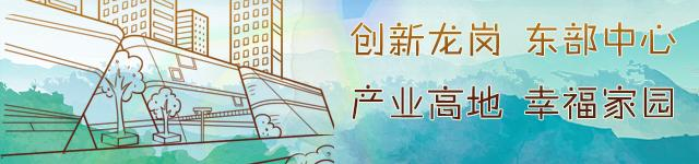 注意!深圳发布台风蓝色预警!最大阵风将增至8级及以上......