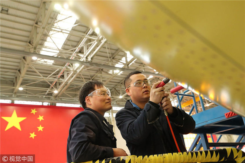 2019年末上海人口_...上海去年每万人口发明专利拥有量47.5件 居全国第2