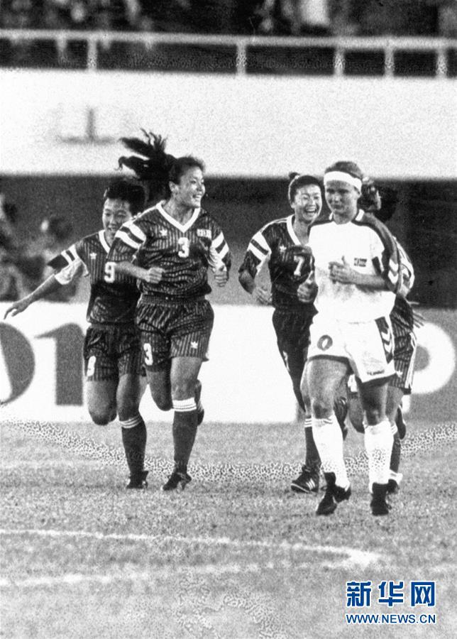 赌场游戏亚洲首选288x_女足全国杯记忆:梦开始的地方