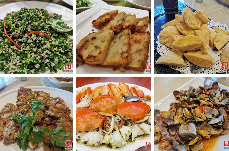 百载商埠潮汕:何止食物好吃这么简单(组图)