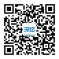 深圳论坛二维码