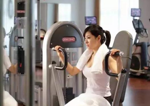 健身锻炼,请留心这几个重要的事