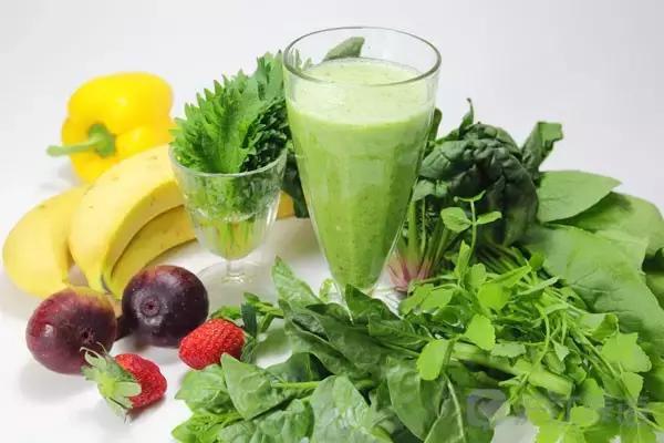 减肥只吃蔬菜水果行不行看看有后果好板面吃减肥吗图片