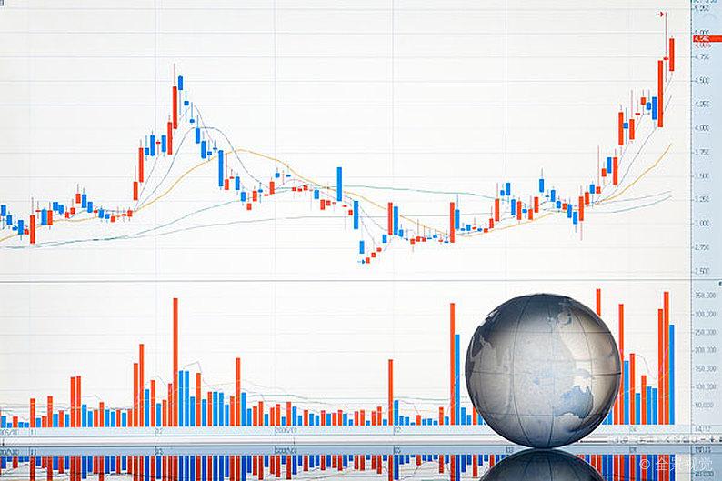 市場氛圍轉暖 北上資金打響A股搶籌大戰