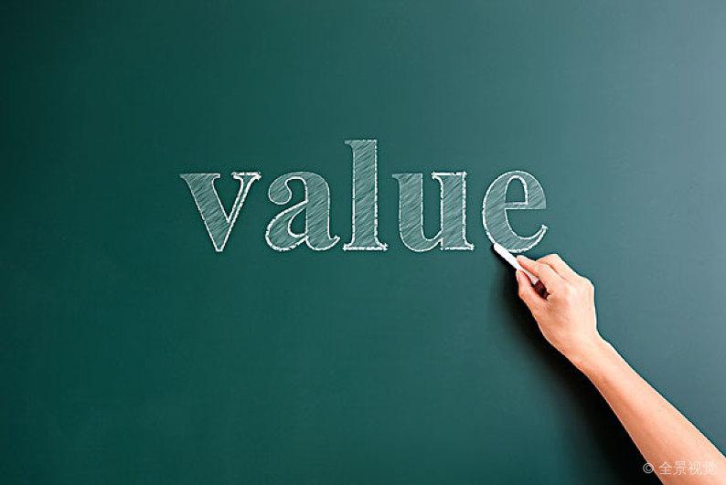 价值投资理念强化 A股两极分化愈演愈烈