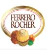 """""""费列罗""""等多款食品被拒入境"""