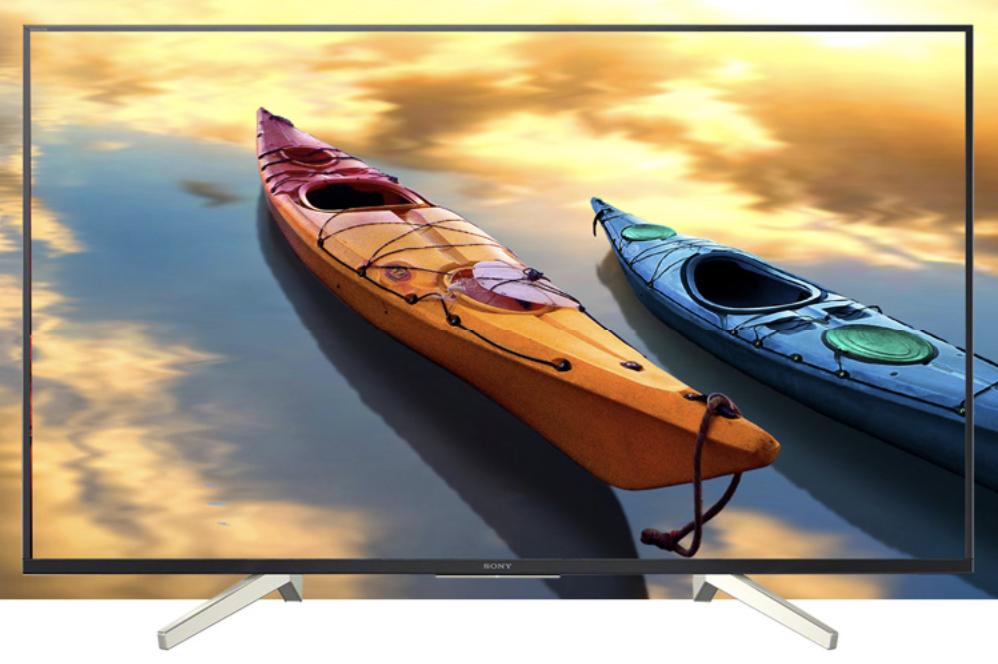 国美大屏彩电双十一钜惠60吋大屏低至2999元