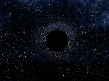 科学家又探测到4次黑洞合并事件产生的引力波