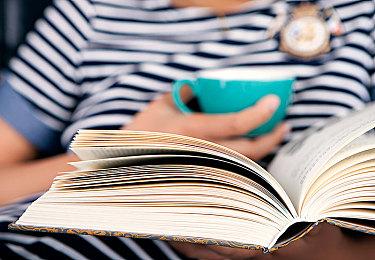 毫秒读完《大英百科全书》阿里AI阅读理解能力接近人类