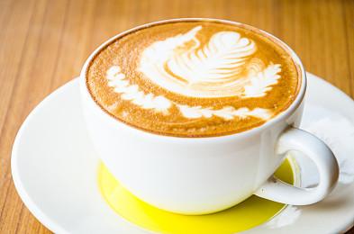 瑞幸咖啡2019战略目的宣布 新建2500家门店