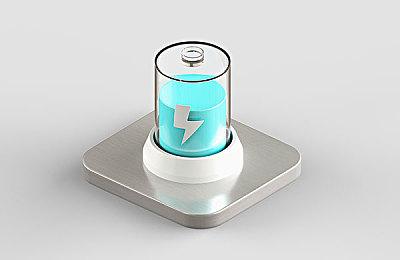 无线充电将成手机标配 该技能内涵市场潜力宏大