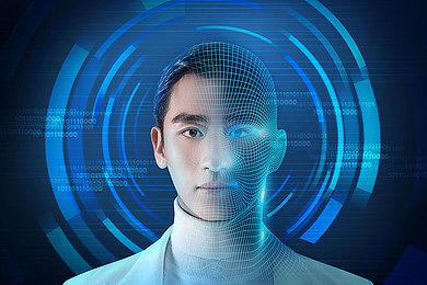 """神经科学会成为 人工智能""""超进化""""的关键吗?"""