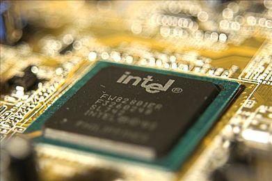 英特尔将宣布退出5G智能手机调制解调器业务